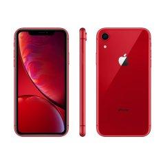 Apple/苹果 iPhone XR 128GB 移动联通电信4G手机 双卡双待【官方授权】图片