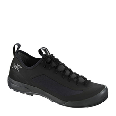 ARCTERYX/始祖鸟 Acrux SL Approach Shoe M 男款徒步鞋 18050【2017春夏新款】图片