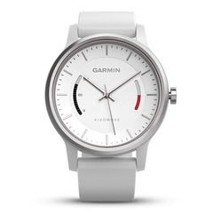 Garmin/佳明vivomove计步久坐健康时尚运动活动监测指针智能手表图片