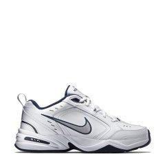 Nike Air Monarch IV M2K Tekno 男子复古运动老爹鞋 415445-102-001图片