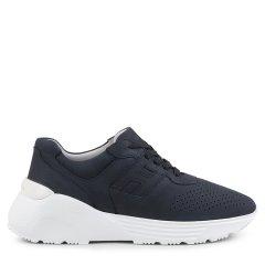 【19春夏新品】HOGAN/HOGAN男鞋 休闲鞋 男士ActiveOne 休闲运动鞋图片