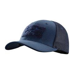 ARCTERYX/始祖鸟 帽子 B.A.C. Hat 20658【2017新款】图片
