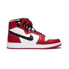 Air Jordan 1 Rebel AJ1 拉链芝加哥Top3鸳鸯 AT4151-100-001图片