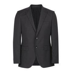 HUGO BOSS/雨果波士 18秋冬新品 男士新剪羊毛单排扣西装外套 三色可选 50380989图片