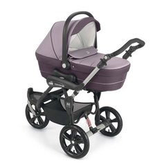 CAM 三轮推车意大利CAM原装进口高景观婴儿手推车婴儿车BB多功能折叠 891图片