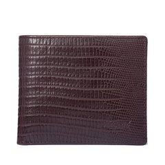 Mascal/Mascal  钱包 LOV001图片
