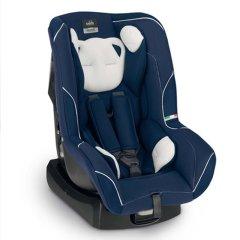 CAM婴儿安全座椅进口儿童安全座椅车载0-4岁 宝宝安全座椅汽车用 S139图片