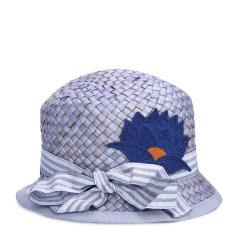 Emporio Armani/安普里奥阿玛尼 女士 帽子 100.00%麦秆 637300-4P007图片
