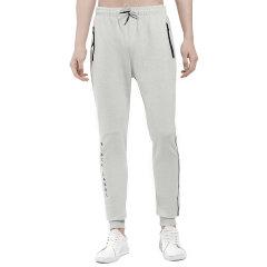 后秀/HOTSUIT 17年运动裤男士休闲裤针织长裤  56048333图片