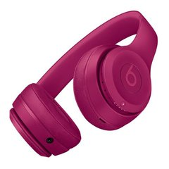 beats Solo3 Wireless无线蓝牙耳机 头戴式耳机耳麦 国行原封 苹果维修站全国联保图片