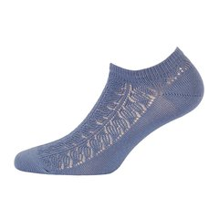 GATTA/GATTA女士透气网孔浅口棉袜 欧洲进口短筒袜子图片