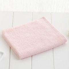 UCHION/内野 日本品牌儿童毛巾粉嫩冰激凌方巾33*40cm图片