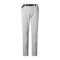 THE NORTH FACE/北面 女款休闲长裤 Women's Dart Base Pant - AP A2XTZ 【2017春夏新款】图片