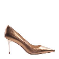 73hours/73hours got a date新款 女士细跟尖头高跟鞋图片