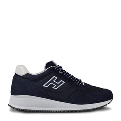 HOGAN/霍根男士休闲运动鞋Interactive - N20系列图片