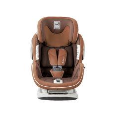 Kiwy 诺亚 原装意大利进口汽车儿童安全座椅   双向安装isofix接口 诺亚图片
