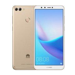 华为 畅享8Plus 4G+64G/128G 全网通4G手机 双卡双待图片