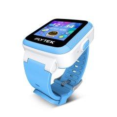 iFLYTEK/科大讯飞 AI智能4G儿童电话手表 中英翻译学习助手图片