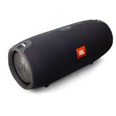 JBL Xtreme 音乐战鼓 蓝牙便携音箱 迷你户外音响 重低音 长续航图片