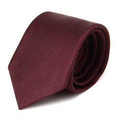 【17年春夏新款】Dolce&Gabbana/杜嘉班纳领带-男士时尚领带图片