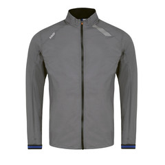 Soar Running 男士专业跑步户外透气防风防水速干衣 ULTRA SHELL JACKET图片