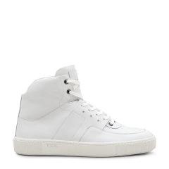 Tod's/托德斯牛皮运动鞋图片