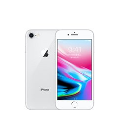 【现货!】Apple 苹果 iPhone8   64G移动联通电信4G手机 银色/金色图片