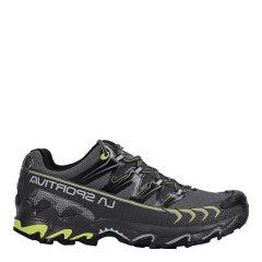 【可用券】LASPORTIVA GORE-TEX ULTRA RAPTOR GTX 长距离越野跑鞋 15218图片