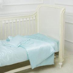 SILKYMIRACLE/LIMONATA婴童系列灵动宝贝床品Children set儿童三件套图片