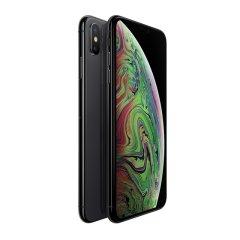 Apple iPhone XS Max (A2104) 移动联通电信4G手机 双卡双待图片