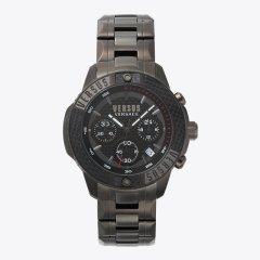 VERSUS/VERSUS VERSACE 范瑟丝 ADMIRALTY系列男款手表 大表盘时尚运动腕表图片