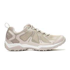 Columbia/哥伦比亚户外18秋冬新品女款缓震抓地耐力徒步鞋 鞋子 DL2027100 DL2027271图片