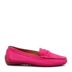 COZY STEPS/COZY STEPS圆头女式平跟鞋图片