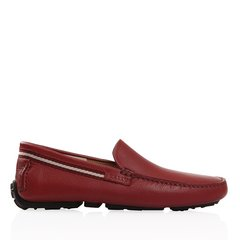 BALLY/巴利  男士乐福鞋图片