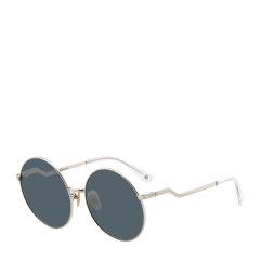 【DesignerAcc】Kinsole/清尚时尚潮流太阳眼镜P737图片