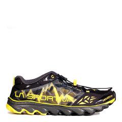 【可用券】LASPORTIVA/拉思珀蒂瓦男款越野跑鞋休闲鞋登山徒步鞋 36A图片