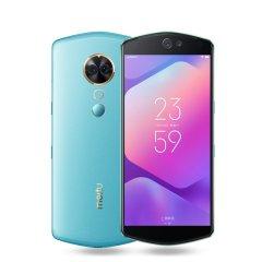 Meitu 美图T9 MP1718 6GB+128GB 全网通4G手机图片