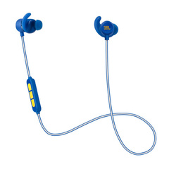 JBL REFLECT MINI BT蓝牙运动耳机无线跑步通话入耳式图片