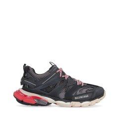 巴黎世家/Balenciaga 19年秋冬 男性 时尚 休闲运动鞋 542023/W1GB1 7580图片