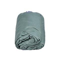 【多色可选】SeatoSummit丝绸旅行睡袋内胆图片