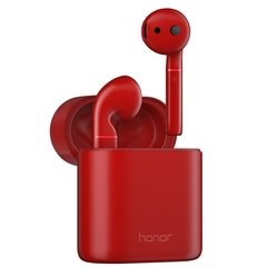 HUAWEI/华为 荣耀 FlyPods无线蓝牙耳机 标准版图片
