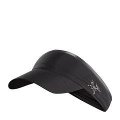 Arcteryx 始祖鸟男女通用户外运动帽 Calvus Visor图片