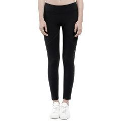 HOTSUIT/后秀  女士运动紧身长裤健身运动裤67028013图片
