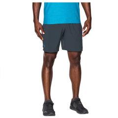 Under Armour/安德玛 男子Qlifier 9英寸运动训练短裤 1277142图片