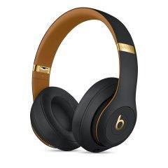 Beats Studio3 wireless 无线蓝牙耳机 录音师头戴式主动降噪耳机 耳麦 国行原封全国联保图片