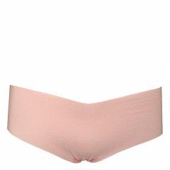 Victoria's Secret/维多利亚的秘密  女士内衣/女士内裤/弹力三角无痕内裤图片