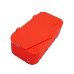 smart clean/smart clean 家用超声波眼镜清洗机 首饰手表迷你清洗器 日本JIS标准材质图片