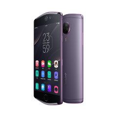 Meitu 美图T8s 4GB+128GB  自拍美颜 全网通 4G手机图片