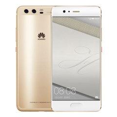 华为 HUAWEI P10 4GB+64GB 全网通4G手机 双卡双待图片