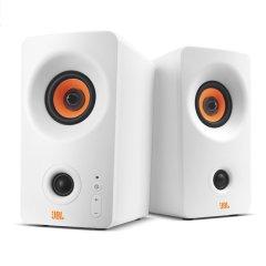 JBL/JBL PS3300 无线蓝牙2.0音箱 电脑多媒体音箱/音响 桌面音箱 独立高低音炮 台式机手机音响图片